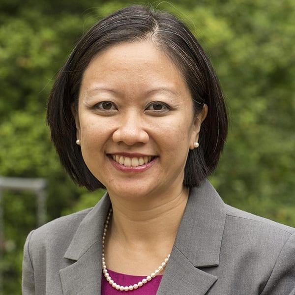 Kathy Tran